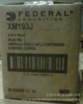 556x45mm55fmjxm193jfed-5