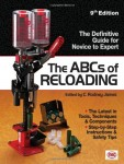 ABCs-Of-Reloading