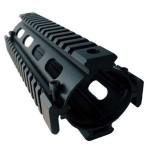 AIM-Sports-Solid-Metal-Carbine-Length-Weaver-Picatinny-Quad-Rail-Handguard-System