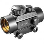 BARSKA-AC10332-50mm-Red-Dot-Riflescope