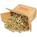 BVAC-9mm-FMJ-1000Rd-Box1