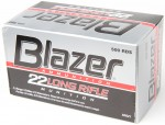Blazer-CCI-High-Velocity-22LR-CASE