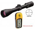 Burris-Fullfield-II-Riflescope-eTrex-GPS