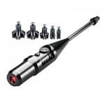 Bushnell-740100C-Universal-Laser-Boresighter