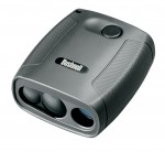 Bushnell-Yardage-Pro-Sport-450-Laser-Rangefinder
