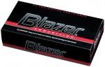 CCI-Blazer-9mm-Luger-Ammunition