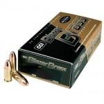CCI-Blazer-Brass-9mm-Luger-Ammo