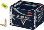 CCI_22_LR_Tactical
