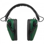 Caldwell-E-MAX-Low-Profile-Electronic-Shooting-Ear-Muffs