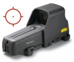 Eotech-Holographic-Sight-553A65B