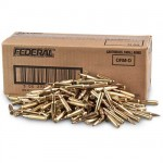 Federal-Lake-City-M855-Penetrator-Ammunition