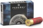 Federal_power_shok_12_shok