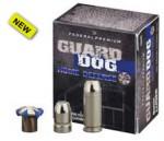 GuardDog40sw_1 copy