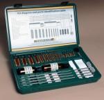 GunCareUSA-Universal-Gun-Cleaning-Kit
