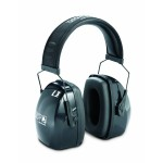 Howard-Leight-Leightning-L3-Shooters-Premium-High-Attenuation-Earmuff
