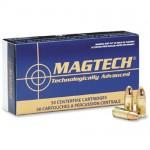 Magtech-380-ACP-95-Grain-Ammunition