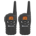 Midland-LXT114-Two-Way-Radio-Pair