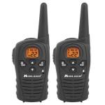 Midland-LXT114-Two-Way-Radio-Pair