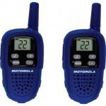 Motorola-TalkAbout-FV300-Two-Way-Radio-Pair