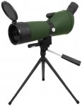 NcSTAR-20x60-Spotting-Scope