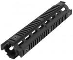 NcSTAR-MAR4L-Rifle-Quadrail