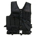 NcStar-Tactical-Vest-Black