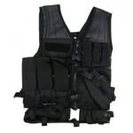 NcStar-Tactical-Vest-Black