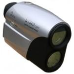 Par70-JCS602-1000-Laser-Range-Finder