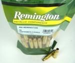 Remington-260-Brass-Bag