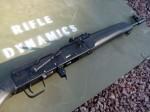 Rifle-Dynamics