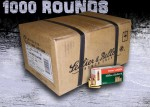 Sellier-Belliot-9mm-115gr-Case