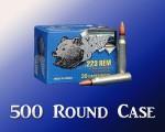 Silver-Bear-223-55gr-FMJ-500rd-Case