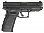 Springfield-XD9101HCSP06