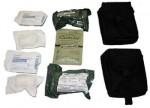 TGSCOM-Safety-Trauma-Kit
