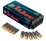 TLTA452300