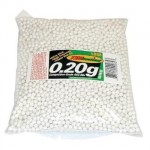 TSD-BB20X5M-Competition-Grade-6mm-Plastic-Airsoft-Pellets
