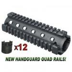 UAG-CQRC-Aluminum-Carbine-Length-Handguard-Quad-Rail-System-with-Covers