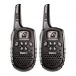 Uniden-GMR1235-2-Radios
