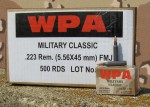 WPA-Military-Classic-223-55gr-500rd-Case