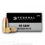 federal-40s_w-180gr-4-wm