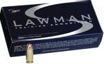 lawmanbox