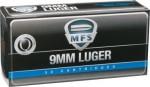 mfs_9mm_luger_ammo