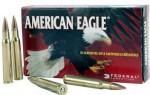 Federal_AE_rifle_ammo
