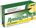 Remington_UMC_38_Special_Nickel_Plated