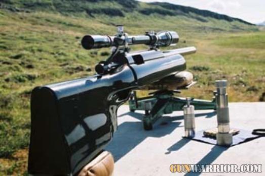 22-PPC-Rifle-Benchrest