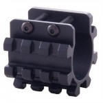 Laserlyte-ADP-TRIR-140-Rail