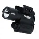 NEBO-HP230