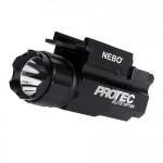 Nebo-5569-ProTec-Elite-HP190