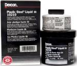 Devcon-Plastic-Steel-Liquid-B-10210