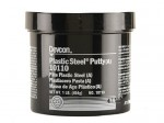 Devcon-Plastic-Steel-Putty-A-10110-5300N